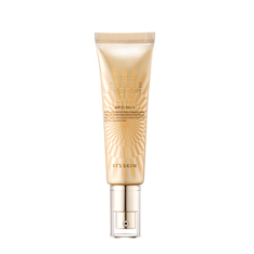 It's Skin PRESTIGE Creme d'escargot BB SPF 25 PA++ 50ml
