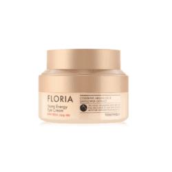 TONYMOLY Floria Nutra Energy Eye Cream Malaysia Indonesia Singapore Philippines