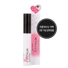 TONYMOLY Petit Fuller Eye Plumper 8ml korean cosmetic skincare product online shop malaysia singapore indonesia