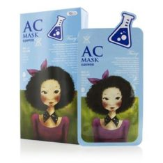 Fascy Tina.S AC Mask korean cosmetic skincare shop malaysia singapore indonesia