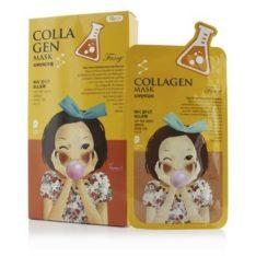 Fascy Tina.S Collagen Mask korean cosmetic skincare shop malaysia singapore indonesia