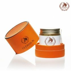 Guerisson 9 Complex Cream 70g korean cosmetic skincare shop malaysia singapore indonesia