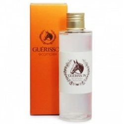 Guerisson 9 Complex Essence 120ml korean cosmetic skincare shop malaysia singapore indonesia