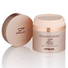 IPKN Diamond Horse Cream 50ml [All in one finisher] korean cosmetic skincare shop malaysia singapore indonesia