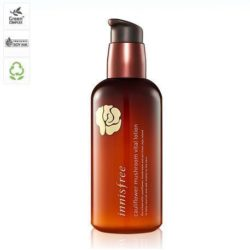 Innisfree Cauliflower Mushroom Vital Lotion price malaysia singapore thailand vietnam philippine indonesia
