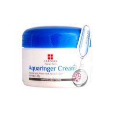 Leaders Insolution Aquaringer Cream 80ml  korean cosmetic skincare shop malaysia singapore indonesia