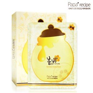 Korean skincare indonesia online