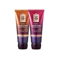RYO Anti Hair Loss Treatment india japan sri lanka