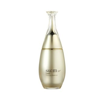 SUM37 Losec Therapy Essence 50ml korean cosmetic skincare shop malaysia singapore indonesia