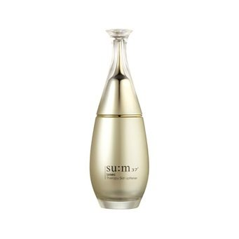 SUM37 Losec Therapy Skin Softner 150ml korean cosmetic skincare shop malaysia singapore indonesia