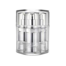 SUM37 White Award Ultimate Regenerate Whitening Night Ampoule korean cosmetic skincare shop malaysia singapore indonesia