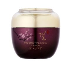 TONYMOLY The Oriental Gyeol Cream 50ml korean cosmetic skincare product online shop malaysia singapore indonesia