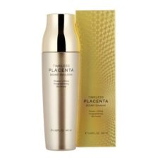 TONYMOLY Timeless Placenta Bound Emulsion 140ml korean cosmetic skncare product online shop malaysia singapore indonesia