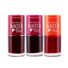 Etude House Dear Darling Water Tint 10g korean cosmetic skincare shop malaysia singapore indonesia