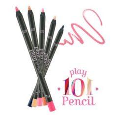 Etude House Play 101 Pencil 2g korean cosmetic skincare shop malaysia singapore indonesia