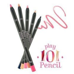 Etude House Play 101 Pencil 2g korean cosmetic skincare shop malaysia singapore indonesia