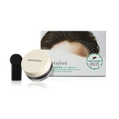 Innisfree Don't Worry Hair Concealer 4g korean cosmetic skincare shop malaysia singapore indonesia