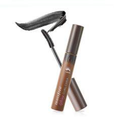 Innisfree Lifting Curl Cara 9.5g korean cosmetic skincare shop malaysia singapore indonesia