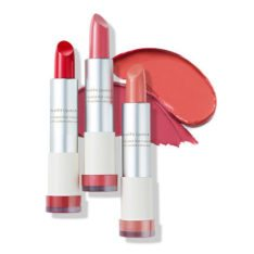 Innisfree Real Fit Lipstick 3.5g korean cosmetic skincare shop malaysia singapore indonesia