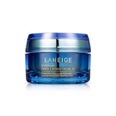 Laneige Perfect Renew Cream EX 50ml korean cosmetic skincare shop malaysia singapore indonesia
