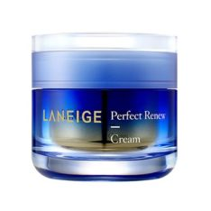 Laneige Perfect Renew Cream Price Malaysia Thailand Indonesia England