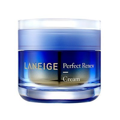 Laneige Perfect Renew Cream Price Malaysia Thailand Indonesia England