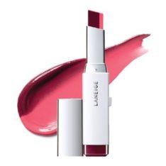 Laneige Two Tone Lip Bar 2g korean cosmetic skincare shop malaysia singapore indonesia