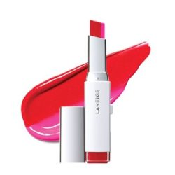 Laneige Two Tone Lip Bar korean cosmetic makeup product online shop malaysia macau italy