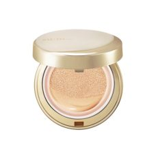 SUM37 Air Rising TF Dazzling Cushion Foundation SPF 50+ korean cosmetic skincare shop malaysia singapore indonesia