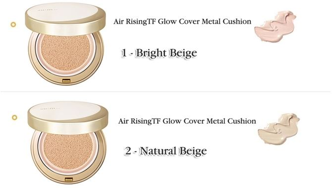https://www.koreasnbymalaysia.com/wp-content/uploads/2015/09/SUM37-Air-Rising-TF-Glow-Cover-Metal-Cushion-SPF-50-malaysia-taiwan-singapore.jpg?x68998