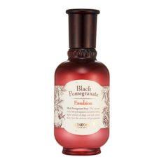 SkinFood Black Pomegranate Emulsion 150ml korean cosmetic skincare shop malaysia singapore indonesia