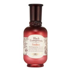 SkinFood Black Pomegranate Emulsion 150ml korean cosmetic skincare shop malaysia singapore indonesia