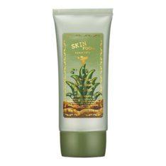 SkinFood Aloe Sunscreen BB Cream SPF2 0 PA+ (UV Protection) 50g korean cosmetic skincare shop malaysia singapore indonesia