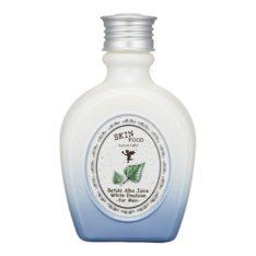 SkinFood Betula Alba Juice White Emulsion (For Men) 140ml korean cosmetic skincare shop malaysia singapore indonesia