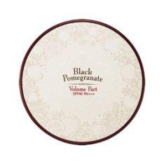 SkinFood Black Pomegranate Volume Pact 13g korean cosmetic skincare shop malaysia singapore indonesia