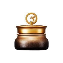 SkinFood Gold Caviar Collagen Cream 45g korean cosmetic skincare shop malaysia singapore indonesia