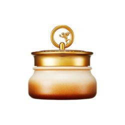 SkinFood Gold Caviar Cream 45ml korean cosmetic skincare shop malaysia singapore indonesia