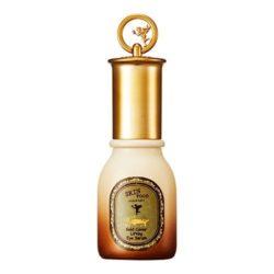 SkinFood Gold Caviar Lifting Eye Serum 30ml korean cosmetic skincare shop malaysia singapore indonesia