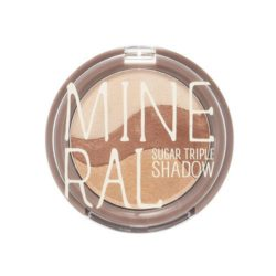 SkinFood Mineral Sugar Triple Shadow 3.8g korean cosmetic skincare shop malaysia singapore indonesia