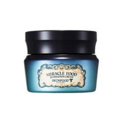 SkinFood Miracle Food 10 Solution Cream 50ml korean cosmetic skincare shop malaysia singapore indonesia