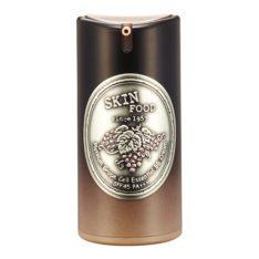 SkinFood Platinum Grape Cell Essential BB Cream SPF 45 PA+++ 45g korean cosmetic skincare shop malaysia singapore indonesia