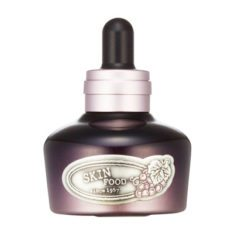 SkinFood Platinum Grape Cell Oil 35ml korean cosmetic skincare shop malaysia singapore indonesia