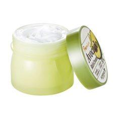 SkinFood Premium Avocado Rich Cream 78ml korean cosmetic skincare shop malaysia singapore indonesia