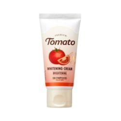 SkinFood Premium Tomato Whitening Cream malaysia