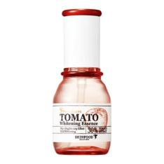 SkinFood Premium Tomato Whitening Essence 50ml korean cosmetic skincare shop malaysia singapore indonesia