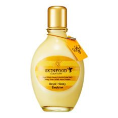 SkinFood Royal Honey Emulsion 150ml korean cosmetic skincare shop malaysia singapore indonesia
