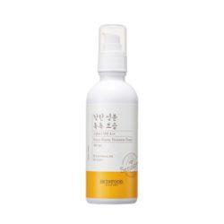 SkinFood Royal Honey Good Toner 150ml malaysia