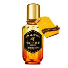 SkinFood Royal Honey Propolis Essence 50ml korean cosmetic skincare shop malaysia singapore indonesia