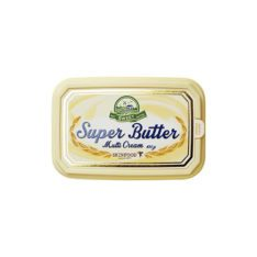 SkinFood Super Butter Multi Cream 100g korean cosmetic skincare shop malaysia singapore indonesia