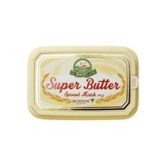 SkinFood Super Butter Spread Mask 110ml korean cosmetic skincare shop malaysia singapore indonesia